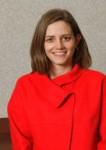 Kathleen Dungan, MD, MPH