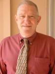 Frederick Singer, MD