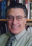 Aaron Vinik, MD, PhD, FCP, MACP, FACE