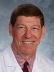 Don P. Wilson, MD, FNLA