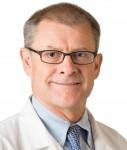 Peter Kopp, MD