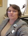 Elizabeth A. McGee, MD