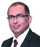 Rakesh Sahay, MD, DNB, DM (Endo), FICP, FACE