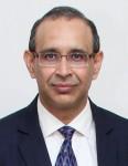 Sanjay Kalra, MBBS, MD(Med), DM(Endo), FRCP (Edin)