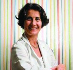 Blandine Laferrère, MD, PhD