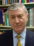 Mark A. Sperling, MD