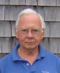 Leslie J. De Groot, MD